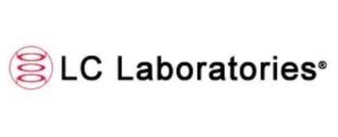 LC Laboratories