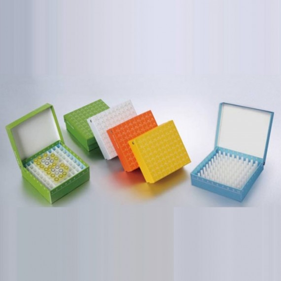 ID-color cardboard freezer boxes thumb