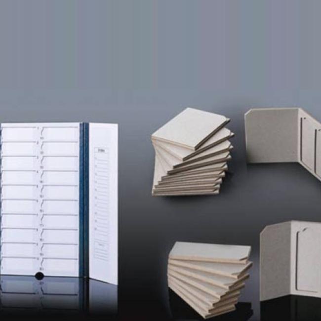 slide mailers thumb