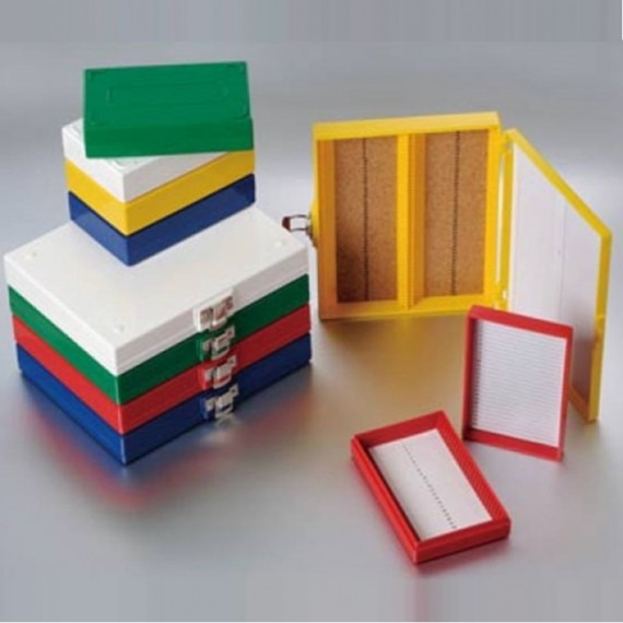 slide storage boxes thumb